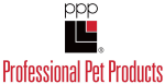 Professional Pet Products