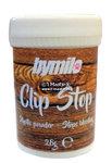 Clip Stop tegen nagelbloeden