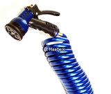 Sproeikop met slang 3.60 mtr - Plastair _21