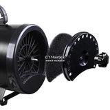 Waterblazer filter