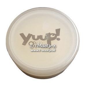 Yuup Paw Balm Potenwas voor honden