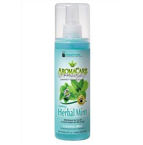 Herbal Mint spray bij huidirritatie 237 ml - PPP