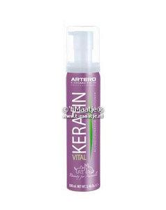 Keratin Vital Artero conditioner