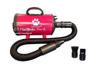 Waterblazer thuisgebruik