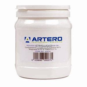 Plukpoeder 1000 gr - Artero