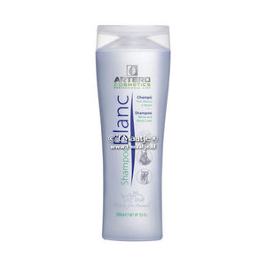 Shampoo Artero Blanc