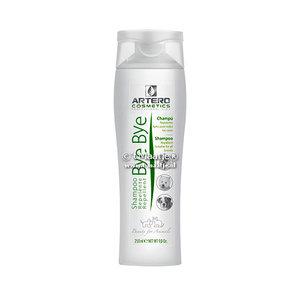 Shampoo Artero Bye Bye