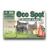 Vlooien-teken pipetten kat vanaf 5 kg  - Agecom